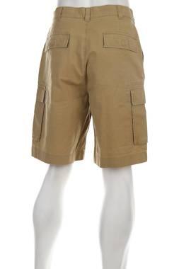 Мъжки къс панталон Timberland2
