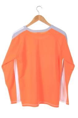 Детска блуза Techtex2