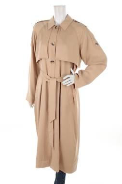Дамски шлифер Selected Femme1