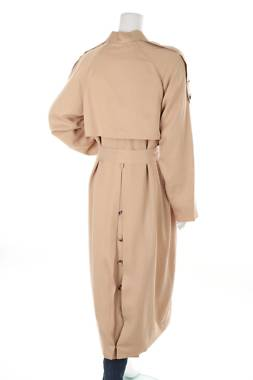 Дамски шлифер Selected Femme2