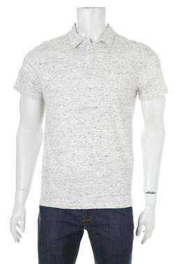Мъжка тениска Pier One1