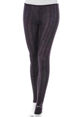 Дамски клин Victoria Couture1