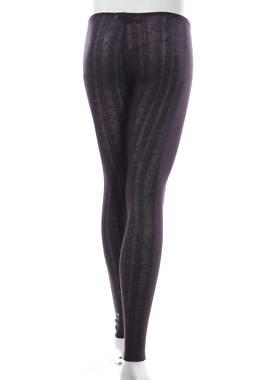 Дамски клин Victoria Couture2