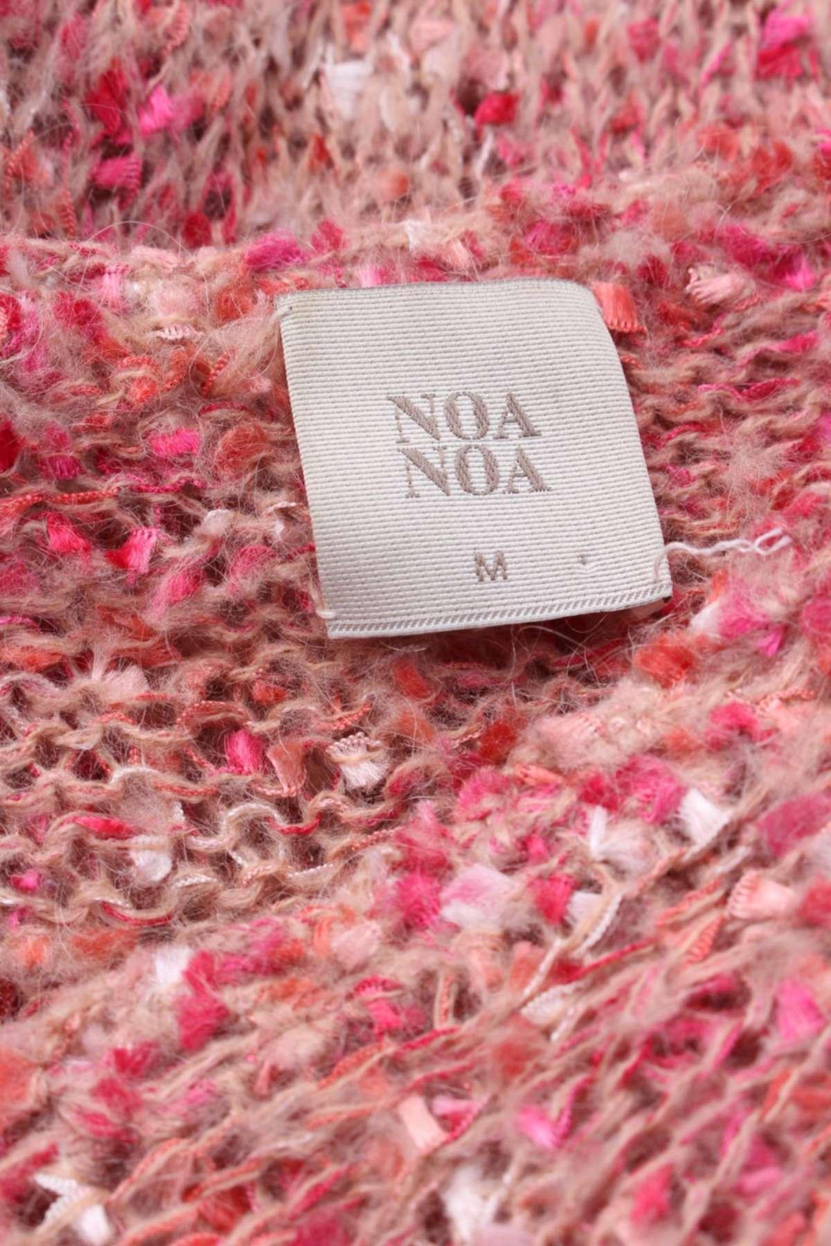 Дамска жилетка Noa Noa2