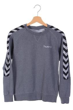 Детска блуза Hummel1
