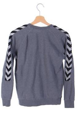 Детска блуза Hummel2