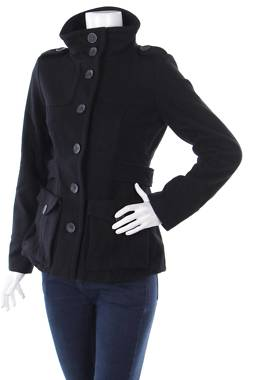 Дамско палто Ole1