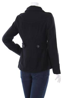 Дамско палто Ole2