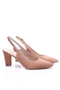 Дамски обувки Paco Gil1