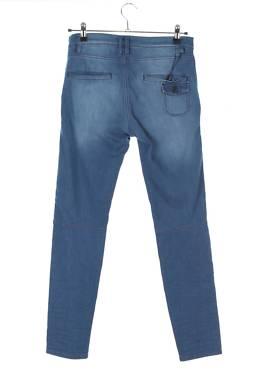 Мъжки панталон Antony Morato2