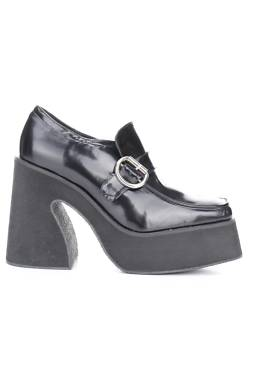 Дамски обувки Koi footwear1