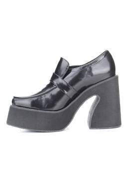 Дамски обувки Koi footwear2
