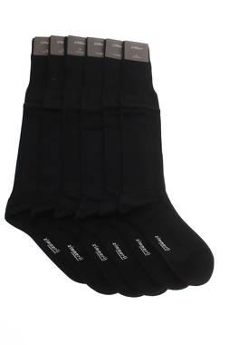 Чорапи Zimmerli Of Switzerland1