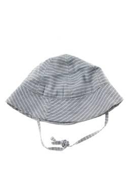 Детска шапка Absorba1