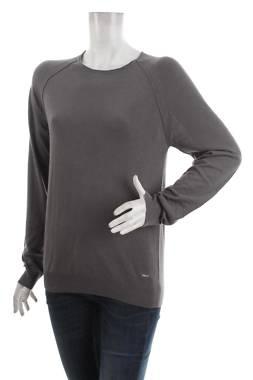 Дамски пуловер Gaudi1