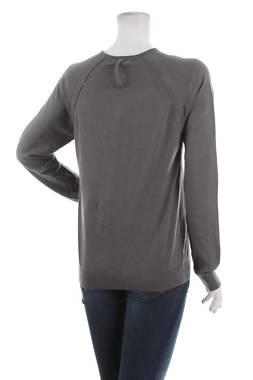 Дамски пуловер Gaudi2