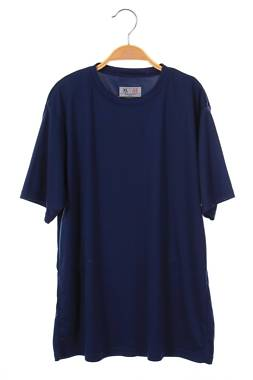 Детска тениска A41