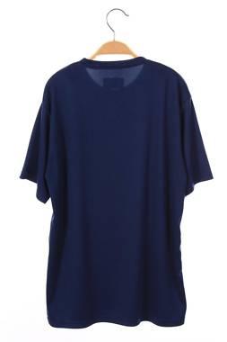 Детска тениска A42