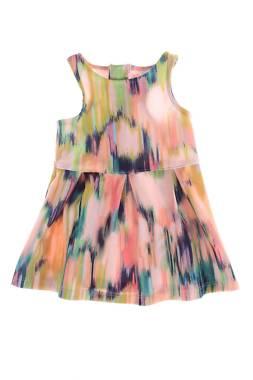 Детска рокля Cherokee1