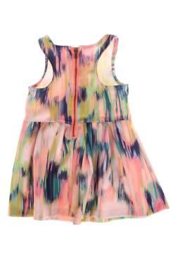 Детска рокля Cherokee2