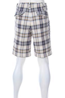 Мъжки къс панталон Abercrombie & Fitch2
