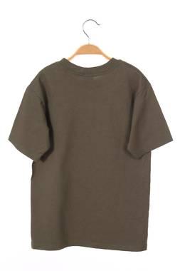 Детска тениска Delta2
