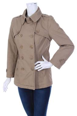 Дамски шлифер Orsay1