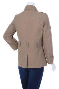 Дамски шлифер Orsay2