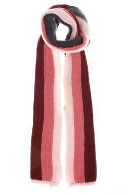 Плетен шал Inverni1