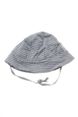 Детска шапка Absorba2