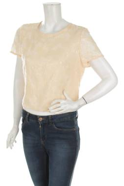 Дамска блуза Dolores Promesas1