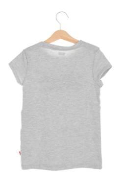 Детска тениска Levi's2