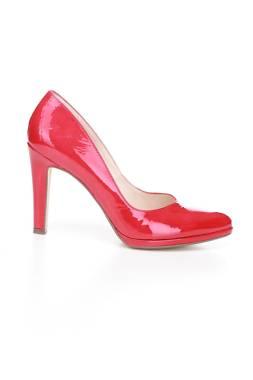 Дамски обувки Peter Kaiser1