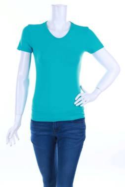Детска тениска Extend1