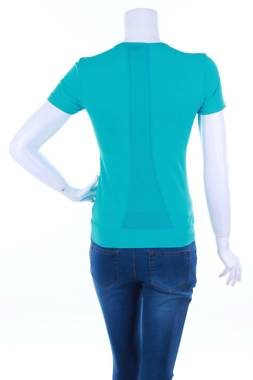 Детска тениска Extend2