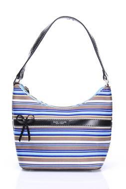 Чанта Kate Spade1