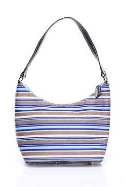 Чанта Kate Spade2
