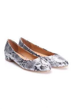 Дамски обувки Raid1
