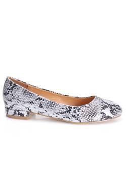 Дамски обувки Raid2