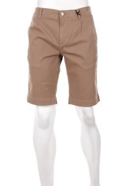 Мъжки къс панталон Mexx1