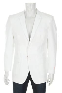 Мъжко сако Oppo Suits1