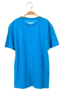 Детска тениска Basic Editions1