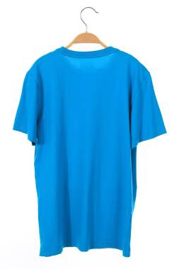 Детска тениска Basic Editions2