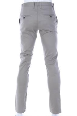 Мъжки панталон ZARA Man2