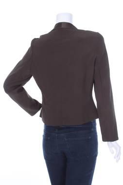 Дамско сако Barisal2