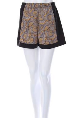 Дамски къс панталон H&M Conscious 1