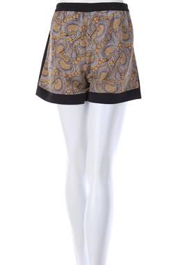 Дамски къс панталон H&M Conscious 2