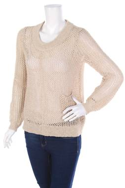 Дамски пуловер Ane Mone1