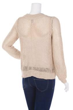 Дамски пуловер Ane Mone2