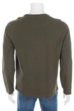 Мъжка блуза J.Crew2